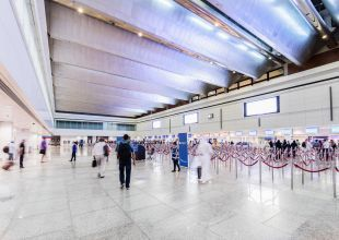 Dubai Airports ready to meet Eid, summer holiday rush
