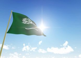 Saudi Arabia puts $440m bounty on Yemen's Houthi rebels