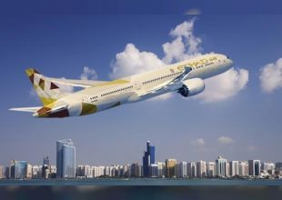 Etihad's holiday unit expands operations across Gulf region