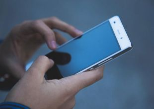 Mobile phone usage in the UAE rises again in July