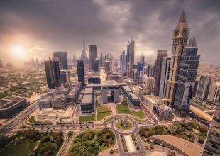 Revealed: how much have Dubai property brokers earned in 2017