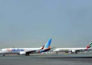 Emirates, flydubai join forces with new agreement