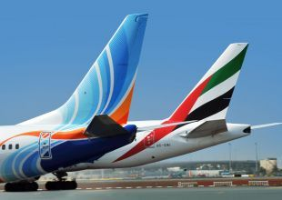 Focus: Emirates, flydubai to gain power over rivals with historic tie-up