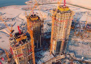 Emaar Development plans $283m special dividend payout