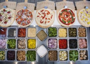 US pizza retailer plans Gulf expansion after Alshaya deal
