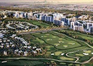 Emaar launches Twitter competition to win Dubai home