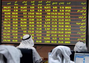 UAE to enact first corporate takeover code