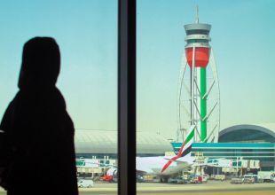 Video: Dubai Airports celebrates Emirati Women's Day