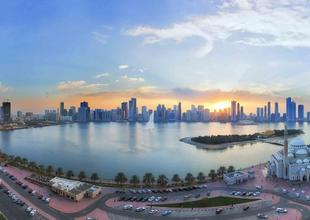 Sharjah Government issues $1bn sukuk, its largest ever