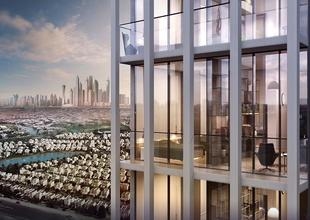Abu Dhabi developer hires ex-Emaar exec as acting CEO