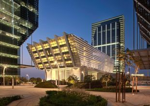 Abu Dhabi regulator issues guidance on cryptocurrencies