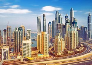 Dubai to hold London roadshows to boost UK real estate investments