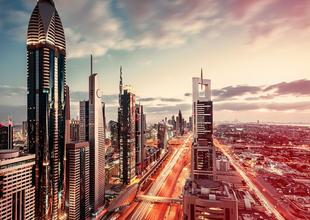 UAE retains title as most competitive economy in Arab world