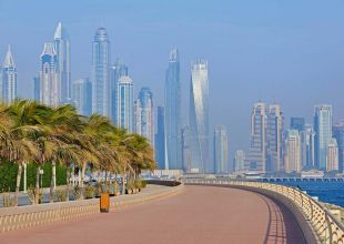 Now Dubai property investors can complete deals in a day