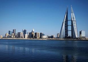 Bahrain tops GCC's Islamic finance league table
