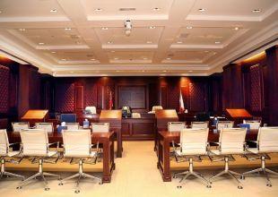 DIFC Courts sets up construction, technology disputes arm
