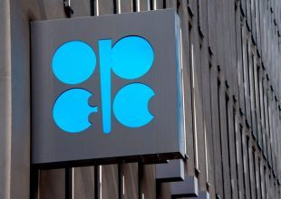 Saudis head to OPEC%2B talks as Trump ties falter