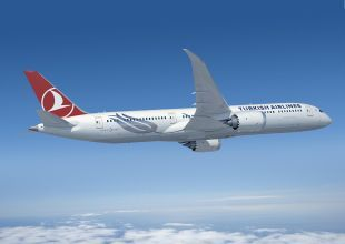 Turkish Airlines signs $11bn deal to buy Boeing 787-9 Dreamliners