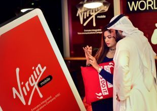 Virgin Mobile Middle East said to explore possible sale