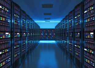 Focus: Bahrain to become home for 'big data'
