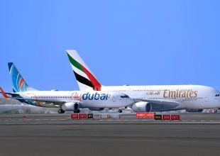 Emirates, flydubai to add more routes to codeshare deal
