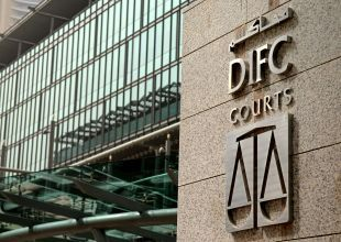 Dubai court to speed up cases with instant messaging
