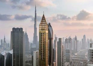 Dubai Land Department unveils updated rental index