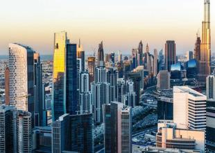 Dubai property brokers earn $229m commissions so far in 2018