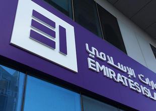 UAE bank donates $136k to help resolve Dubai rental disputes