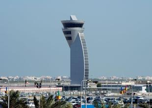 UAE and Bahrain sign MoU to improve air links