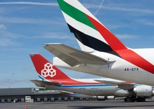 Emirates, Cargolux agree new air cargo codeshare deal