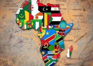 Dubai hosts summit, positions itself as Africa investment hub