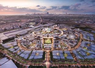 Dubai prime office markets remain stable in Q3