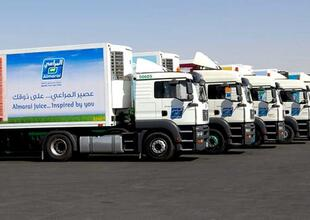 Saudi dairy giant Almarai completes $28m deal to buy food firm