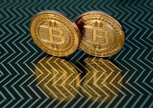 UAE Central Bank warns against Bitcoin