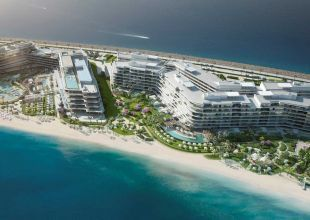 W Hotels branded residences to make MidEast debut in Dubai