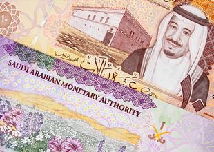 Saudi Arabia eyes deal to create $182bn mega bank