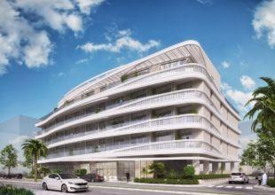 Developer breaks ground on new Dubai residential project