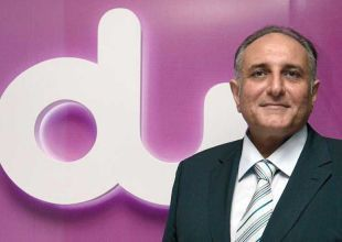 UAE telco du reports rise in Q3 profit