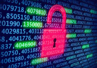 UAE regulator launches national strategy on cybersecurity