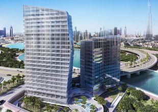 Revealed: opening date for Dubai's The Langham