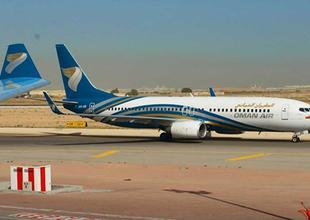 Oman Air global sale slashes fares by nearly half