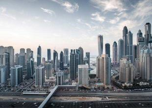 JLT to introduce paid parking
