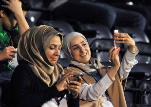 Revealed: how mobile phone services dominate UAE telco revenues