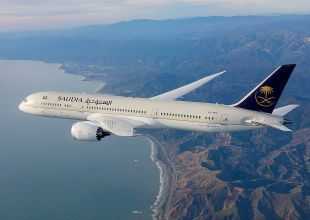 Saudi airline expands Wi-Fi offering to 47 destinations