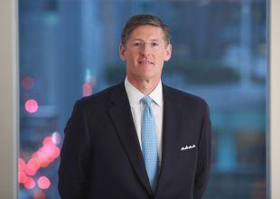 Citigroup CEO Corbat sees Saudi progress