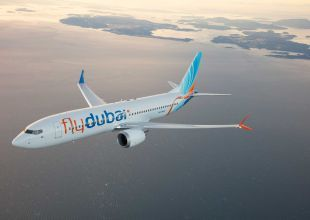 Flydubai introduces new home check-in service