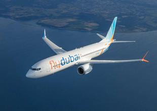 flydubai reveals expanded summer push into Europe in 2018