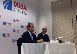 UAE's Air Arabia to add six Airbus A321neo to its fleet