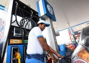 UAE petrol prices set to rise again in June